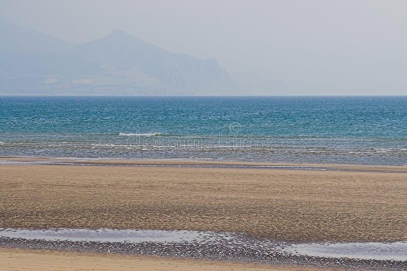 Download Beach 1 stock photo. Image of season, coastline, spring - 160412