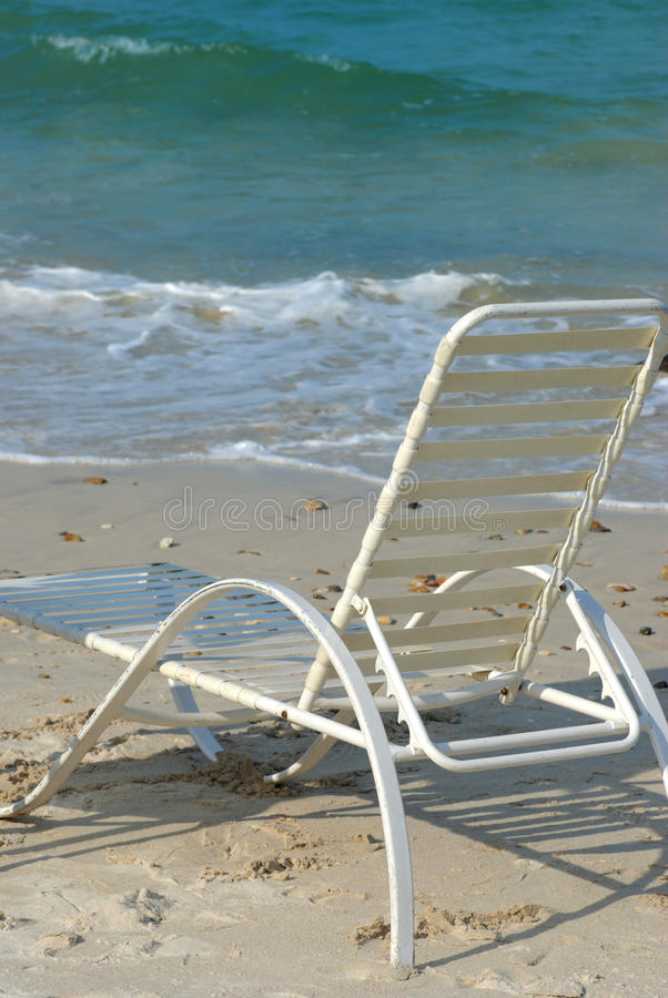Download Beach stock image. Image of white, coast, blue, ocean - 10904137