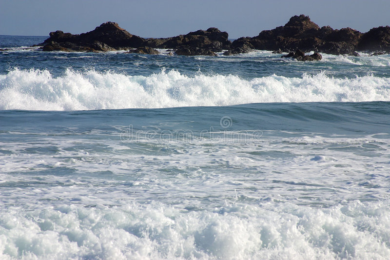 Download Beach Stock Images - Image: 1723624