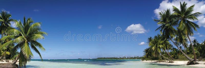 Download Beach Stock Photos - Image: 244923