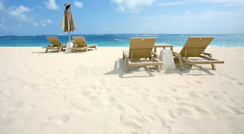 Download Beach stock image. Image of water, rest, travel, suntan - 3867705