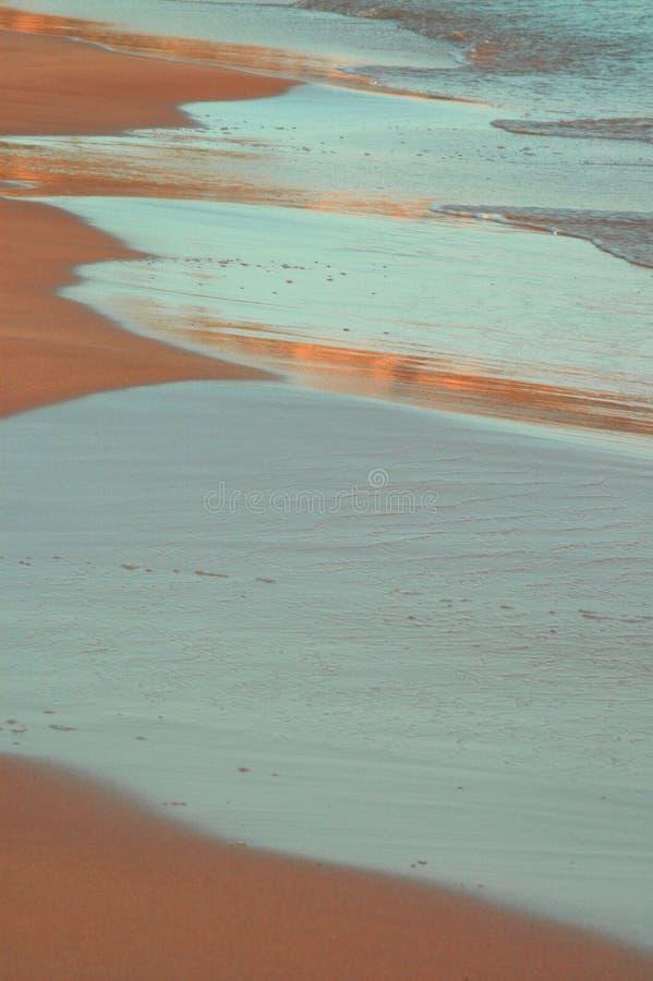 Download Beach stock photo. Image of waves, italian, sunburn, italy - 518724