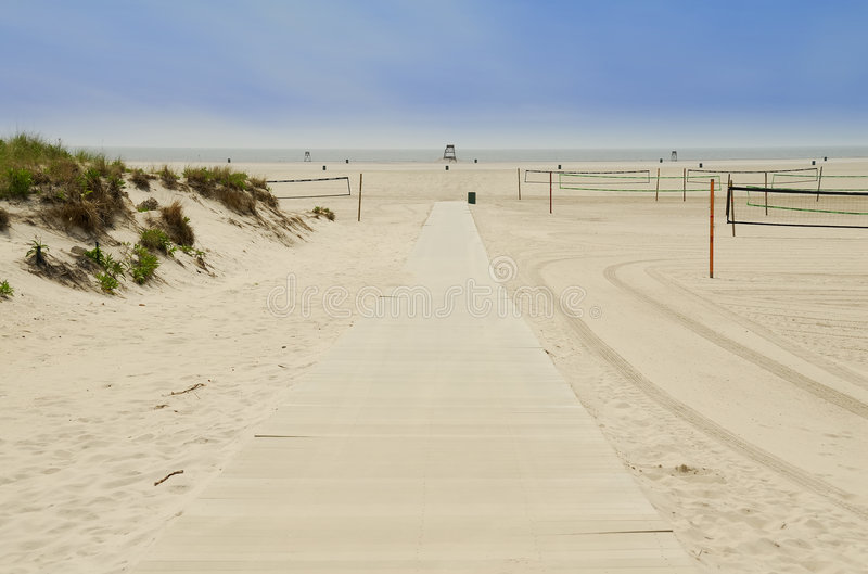 Download Beach stock image. Image of beach, outdoors, water, landscape - 863585