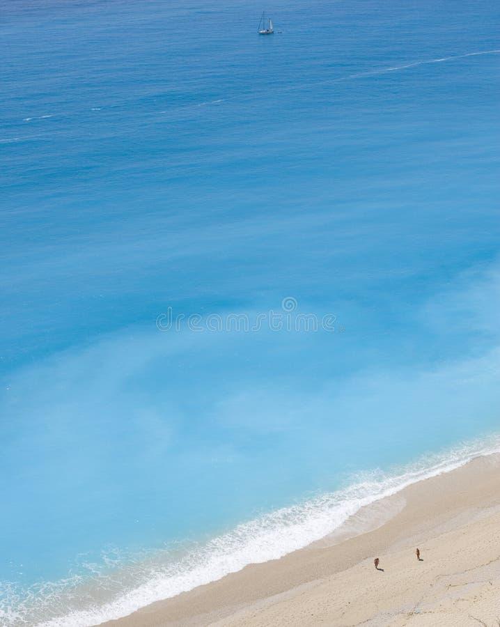 Download Beach Stock Photos - Image: 9879413