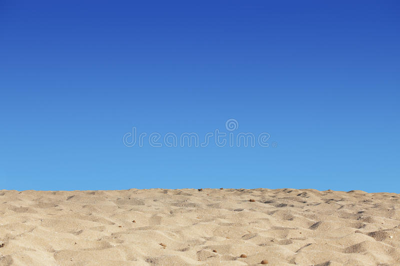 Download Beach background stock image. Image of clear, background - 24420859