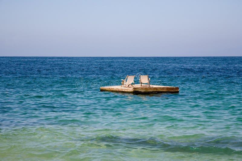 Download Beach Break stock image. Image of relax, ocean, water - 2345913