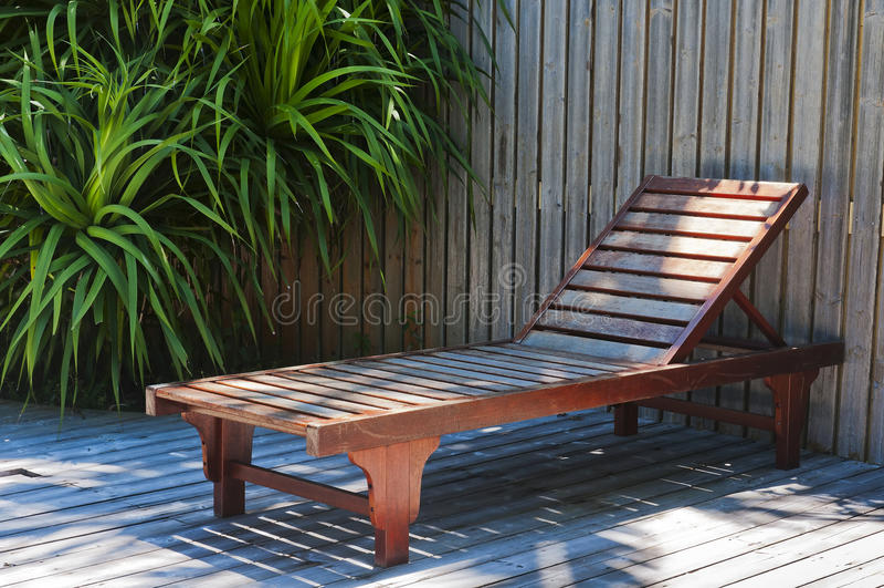 Download Beach chair stock image. Image of hainan, travel, china - 26618301