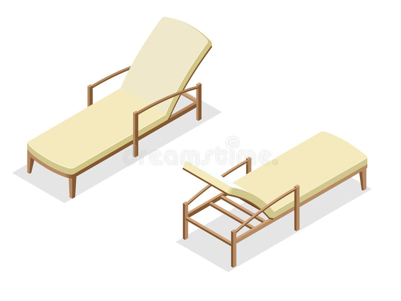 living decor wooden accordance chair ideas design your room davids remodel villa in chairs with for beach