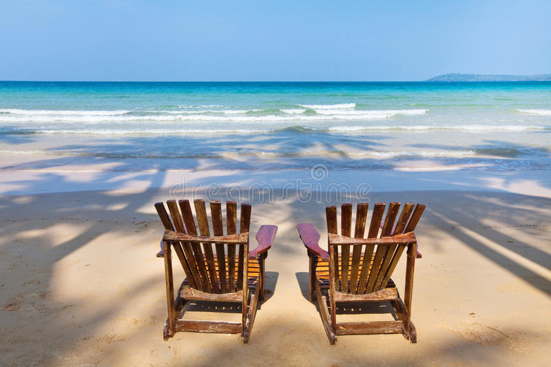 43,938 Beach Chairs Photos - Free & Royalty-Free Stock Photos from ...