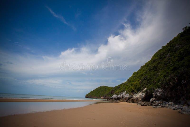 Download Beach stock photo. Image of beautiful, enjoying, found - 43472982