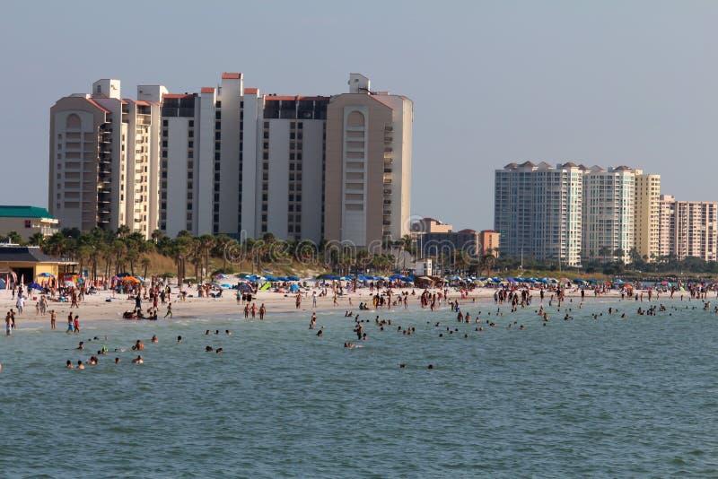 Download Beach Fun Editorial Image - Image: 27666955