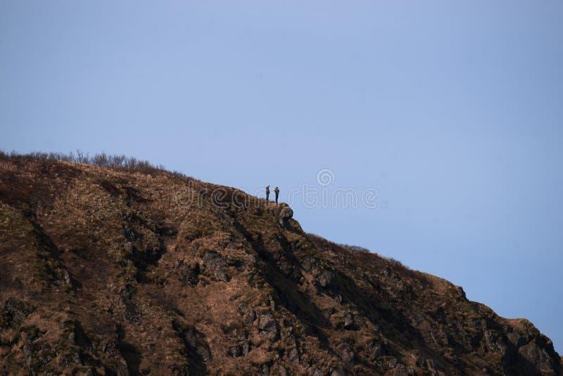 Download Sand Point Alaska stock photo. Image of northwestern - 113903380