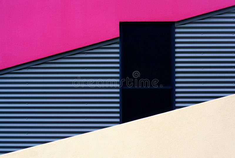 Beach House stock images