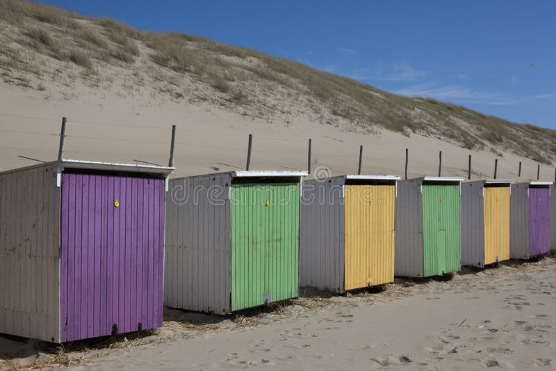 Download Beach House Royalty Free Stock Photo - Image: 30707325