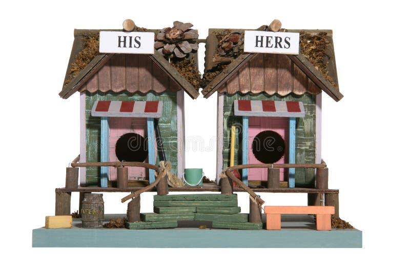Download Beach Houses stock photo. Image of birdhouse, beach, condominium - 2290828