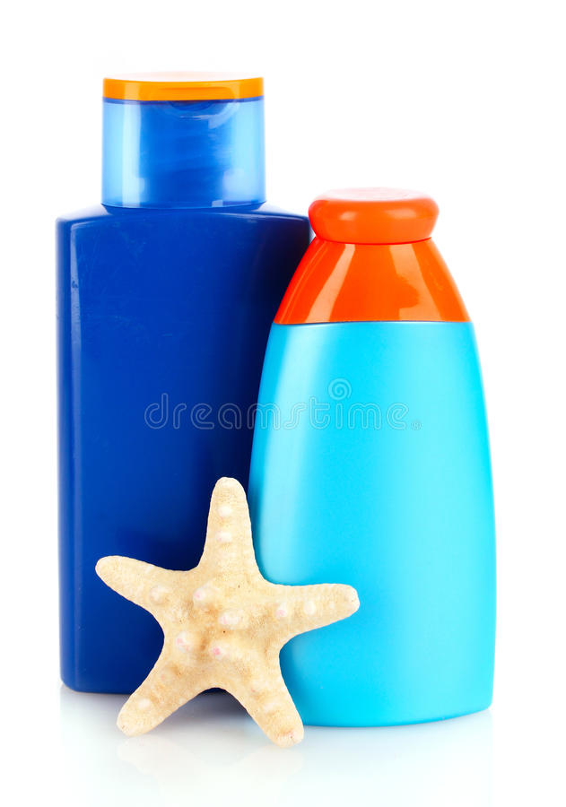 Download Beach items stock image. Image of vacation, starfish - 19829167