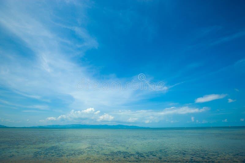 Download Beach In Koh Phangan Thailand Stock Image - Image: 39987597