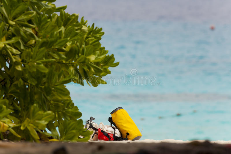 Download Beach life stock photo. Image of adventure, surf, thailand - 30683858
