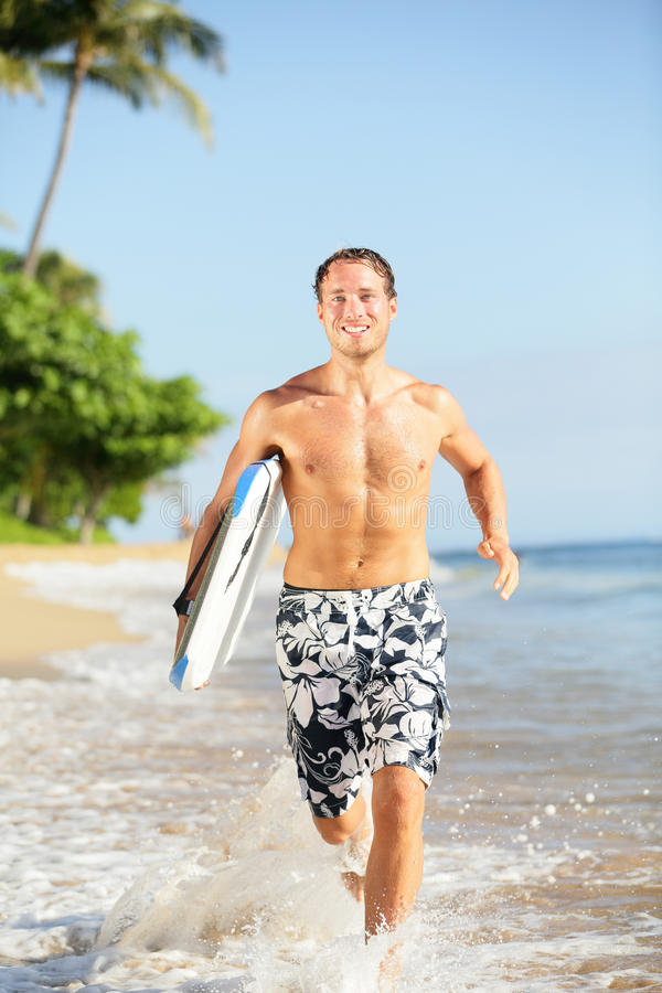 Male surfers Nude Photos 41