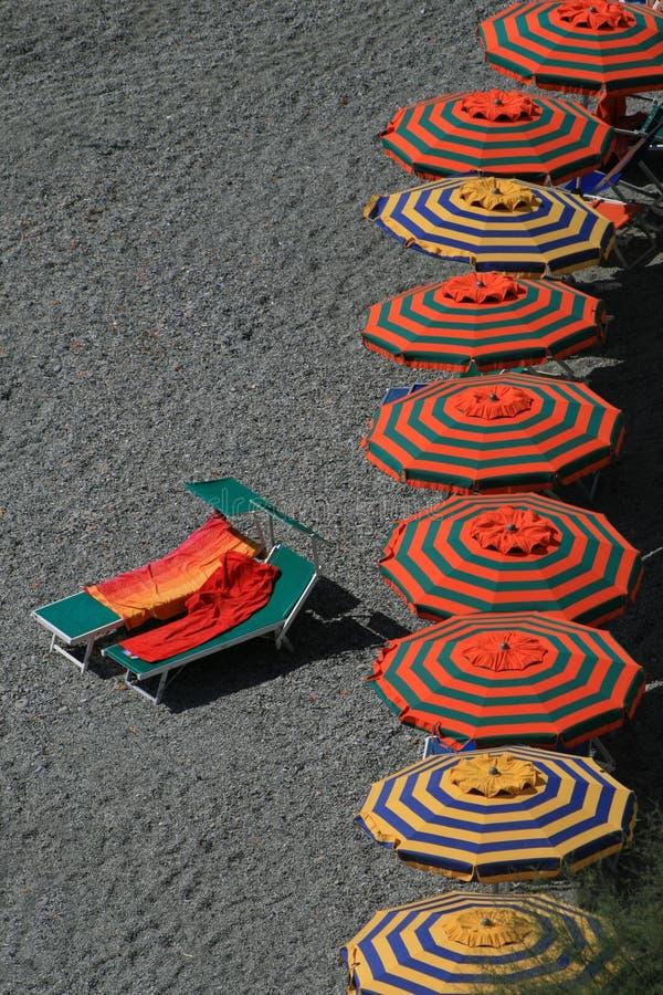 Beach, Mediterranean stock photos