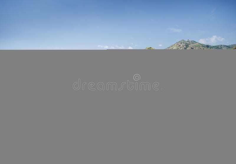 Download Beach Near Dili East Timor, Timor Leste Stock Photo - Image: 25717040