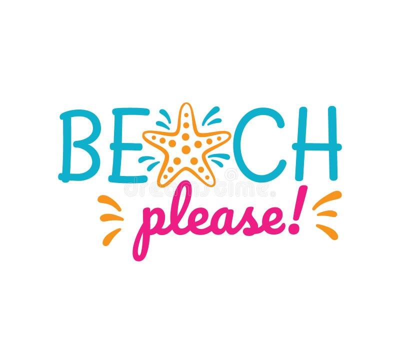 Beach Please Stock Illustrations 326 Beach Please Stock Illustrations Vectors Clipart Dreamstime
