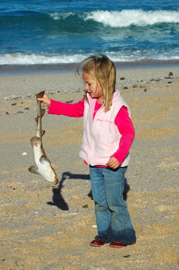 Download Beach pollution stock image. Image of children, environment - 2846083