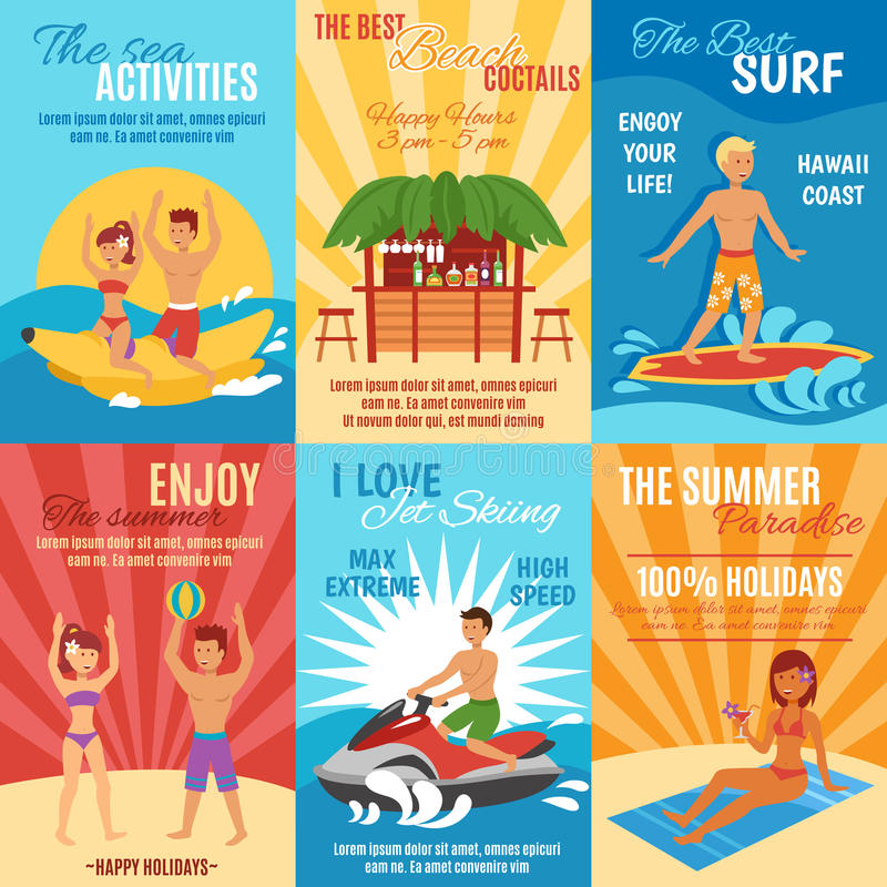 activities for summer vacation Tips, ideas & suggestions for adult summer fun & activities.