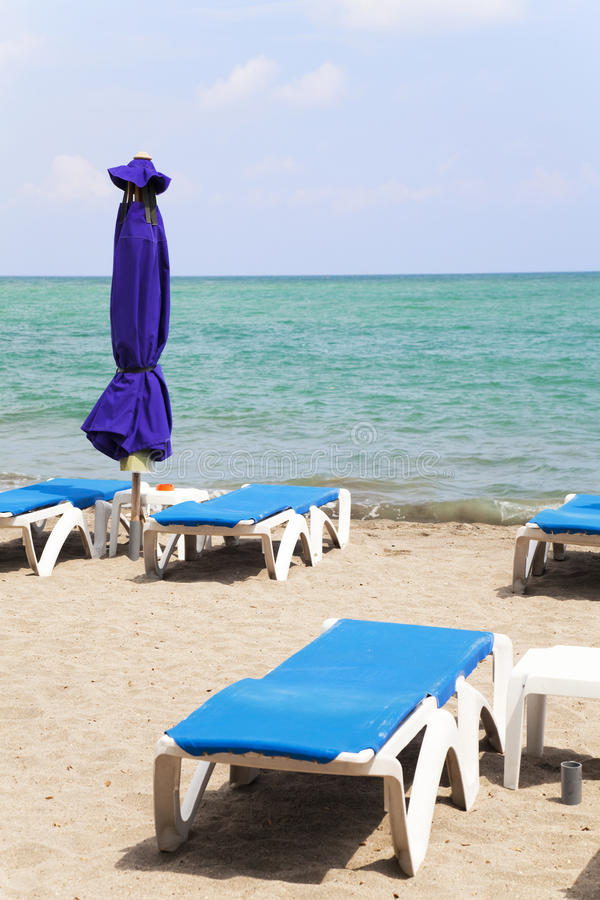Download Beach Relaxation, Bali, Indonesia Stock Image - Image: 14298463