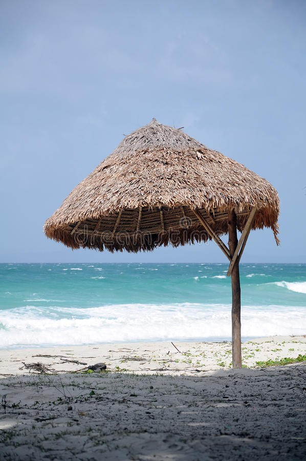 Download Beach stock image. Image of entrance, destination, ocean - 35587627