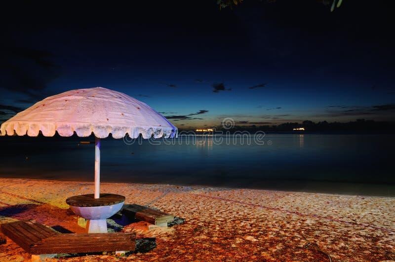 Download Beach in Saipan stock photo. Image of northern, tree - 25958452