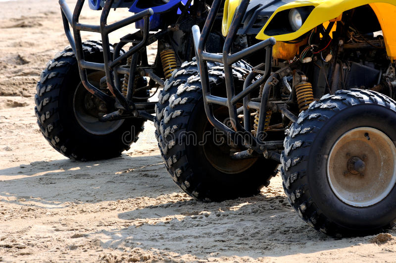 Download Beach Sand Motorcycle Sport Stock Photo - Image of transportation, powerful: 28859282