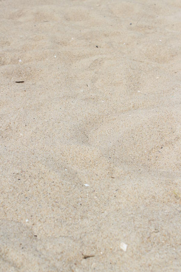 Free Beach Sand Texture Royalty Free Stock Image - 68677006