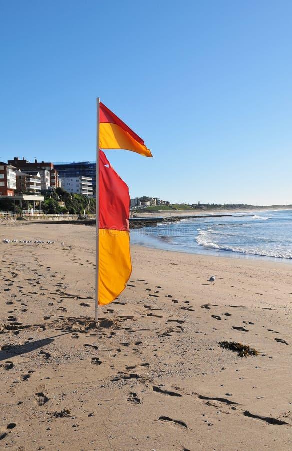 Download Beach Scene stock photo. Image of sunrise, tourism, sand - 24746236