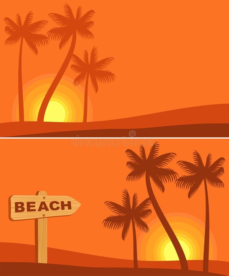 Download Beach Sign Stock Photos - Image: 19313583