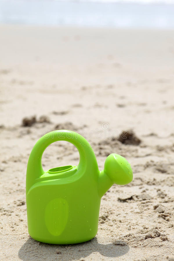 Download Beach Toy stock photo. Image of beach, vacations, sunlight - 19694334