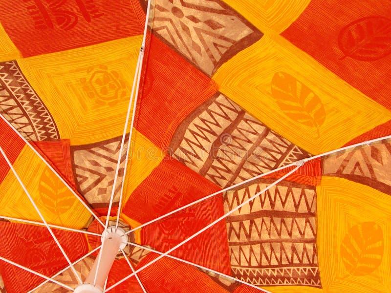 Download Beach umbrella stock photo. Image of umbrella, rain, season - 107858