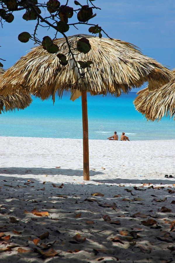 Download Beach Umbrella Stock Photography - Image: 89232