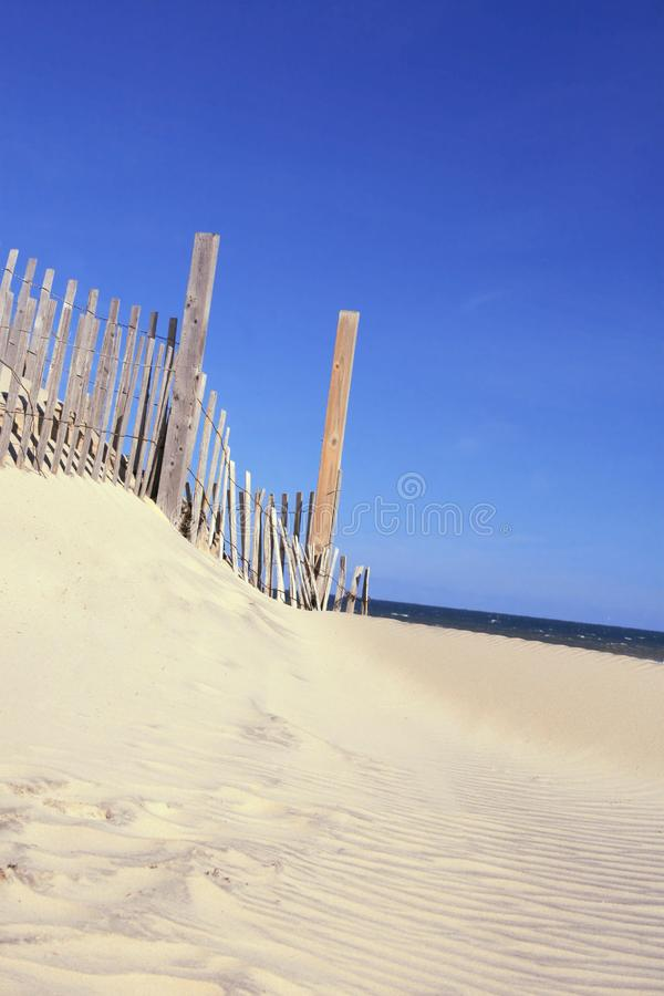 Free Stock Photo  Beach View Picture. Image  3725685 46e87bf6893
