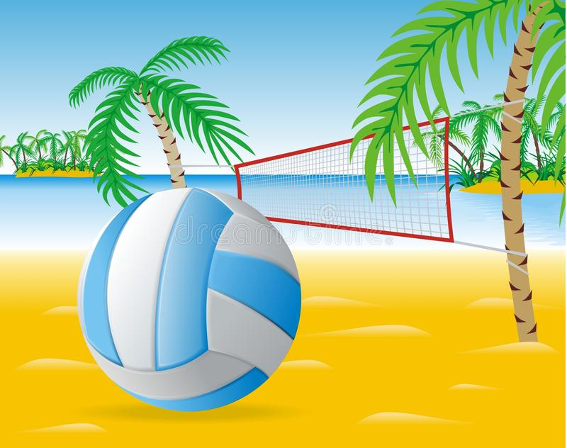 Beach Volleyball Clipart, Transparent PNG Clipart Images Free Download -  ClipartMax