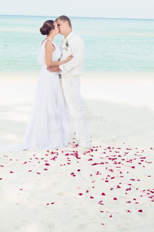 Download Beach Wedding Royalty Free Stock Photos - Image: 19347008