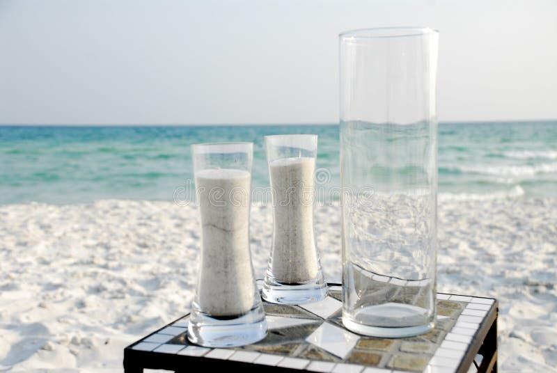 Download Beach Wedding Ceremony Stock Photos - Image: 2874153