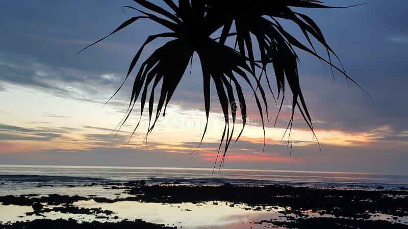 Beachcolors fotografia de stock royalty free