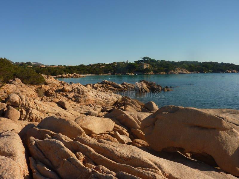 Beachday photo libre de droits