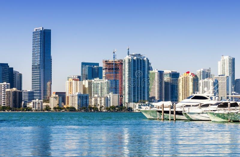 Download Beachh Майами южное, Florise, США Стоковое Фото - изображение насчитывающей море, курорт: 41657512