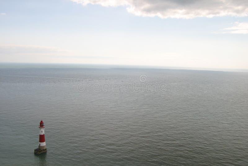 Beachy головной маяк