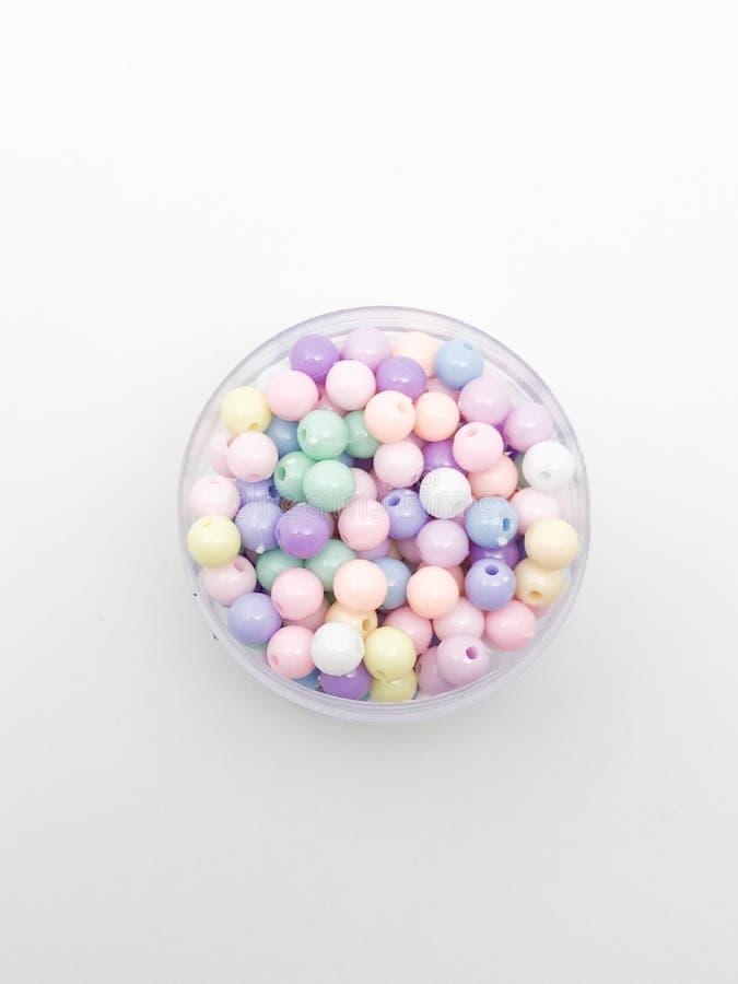 bead photographie stock
