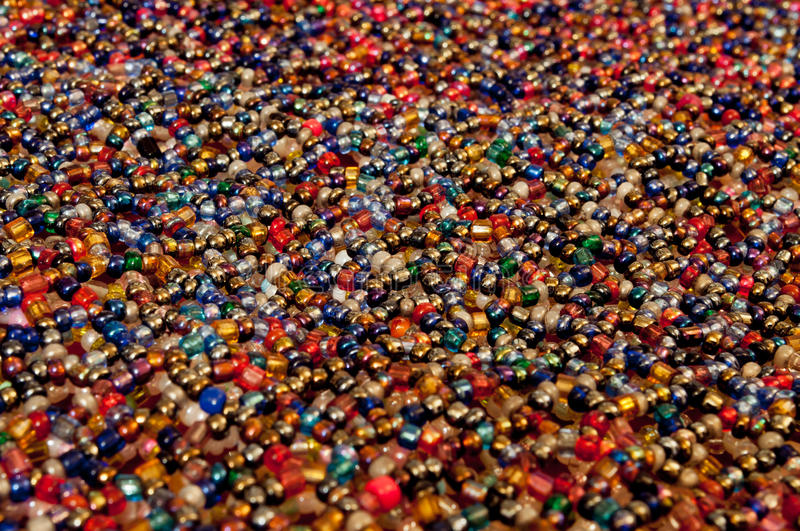 Download Bead ornament stock photo. Image of beaming, jewellery - 39501452