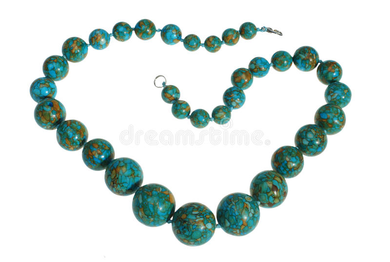 Download Beads stock photo. Image of handmade, sparkle, beaded - 24862250