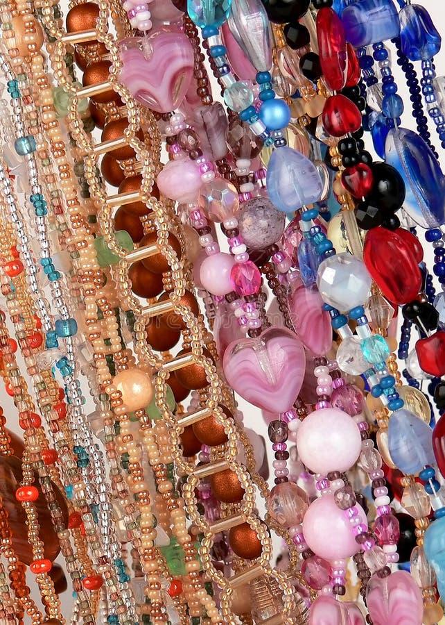 Free Beads Stock Photos - 3887893